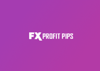 FX Profit Pips