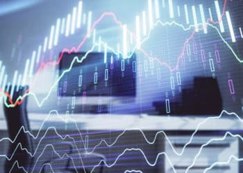 Top 4 Most Popular Forex Trading Styles