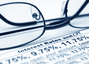 The Relationship Between Interest Rates and CPI for Forex Fundamental Analysis
