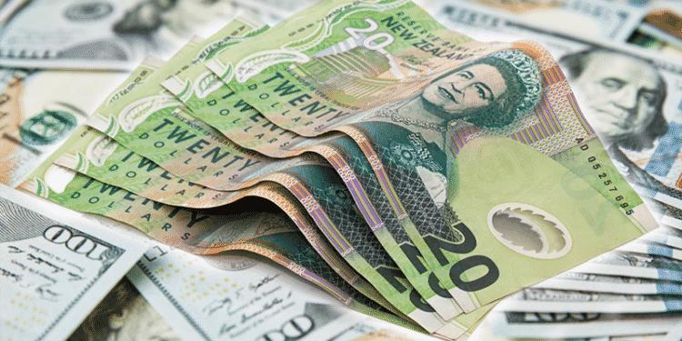 NZDUSD Price Outlook: Struggling Kiwi Setting Ground for Resistance