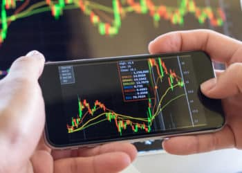 An Introduction to Spread Betting in Forex