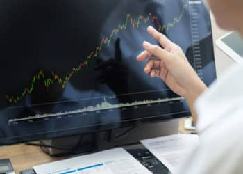 How to Trade With the Wedge Pattern